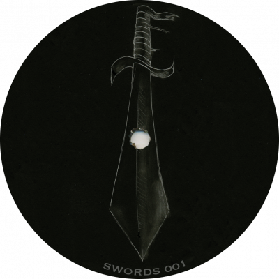 Swords001A_web